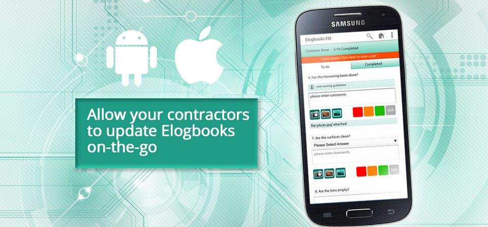 ContractMobApp_features